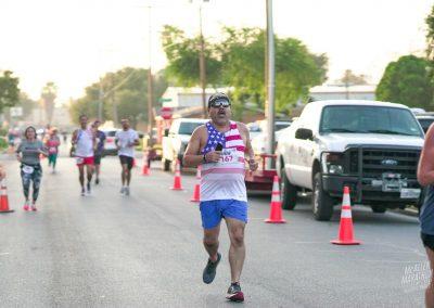 Photos independence 4k 2021 race