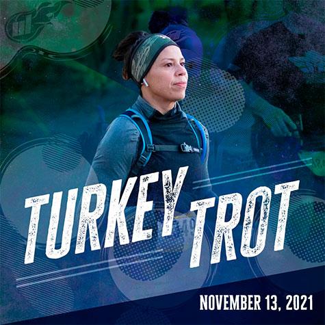 Race Turkey Trot Mcallen Marathon 2021